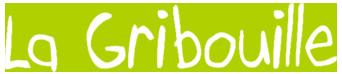 La Gribouille Logo
